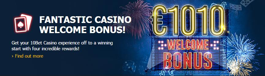 10bet-casino-referrer-code