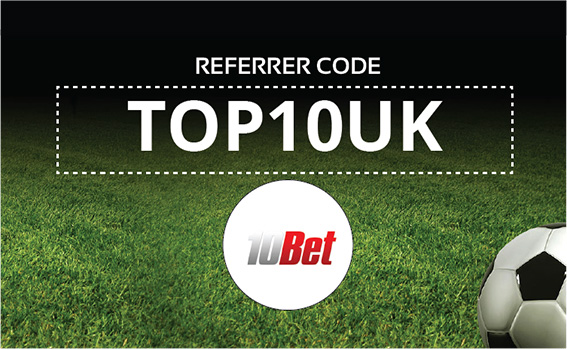 10Bet Review – How To Bet On 10Bet