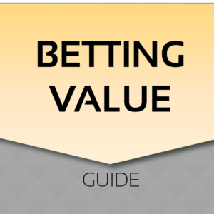 Betting Value
