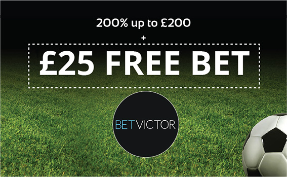 BetVictor Review – How To Bet On BetVictor