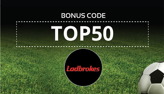 Ladbrokes Review – How To Bet On Ladbrokes