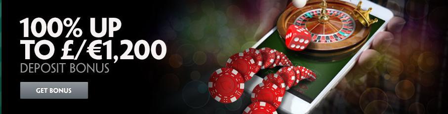 paddy-power-casino-bonus