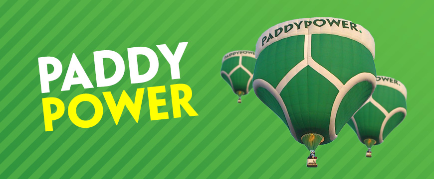 paddy-power-bookmaker-review