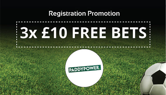 Paddy Power Review – How To Bet